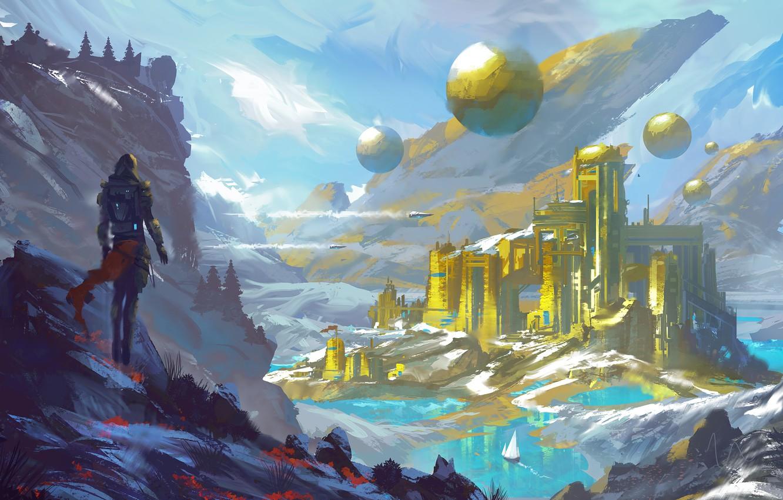 Новая Фантастика 2020: Итоги Профессионального жюри